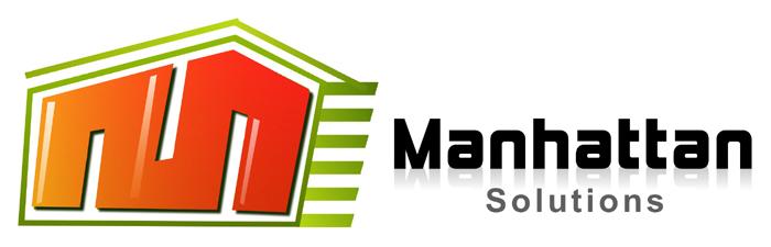 Manhattan Solutions